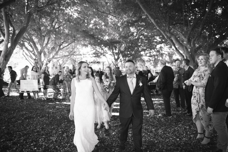 058-Our_Wedding_Steven_and_Kelly-058